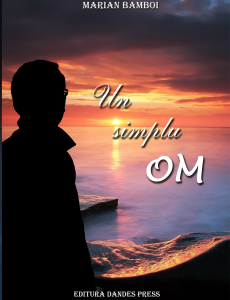 Un simplu OM - digital download